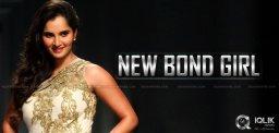 sania-mirza-to-act-in-james-bond-movie
