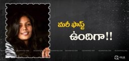 discussion-about-lady-director-sanjana-reddy