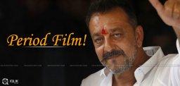 latest-updates-on-sanjay-dutt-period-film