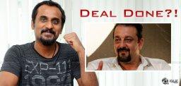 sanjay-dutt-in-prasthanam-remake-devakatta