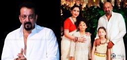 Sanjay-Dutt-Again-Missing-His-Family