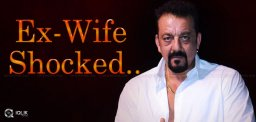 sanjay-dutt-exwife-shocked-full-details-