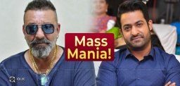 Sanjay-Dutt-In-Tarak-Next