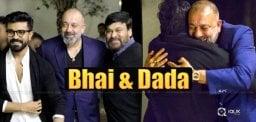 sanjay-dutt-and-chiranjeevi-had-a-meeting