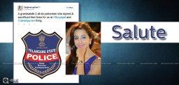 sanjjanna-tweets-about-telengana-police-encounter