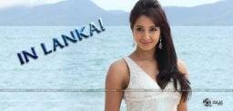 sanjjanaa-sri-lanka-tour-exclusive-details