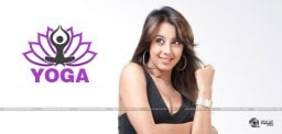 sanjjanaa-yoga-tips-exclusive-details