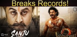 sanju-baahubali-collection-records-crashed-