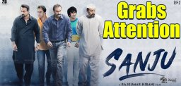 ranbir-as-sanjay-dutt-creates-sensation-full-detai