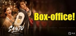 boxoffice-sanju-biggest-opener-of-year-