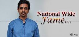 sankalpreddy-gets-national-fame-in-ghazi