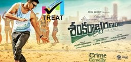 nikhil-shankarabharanam-movie-latest-news