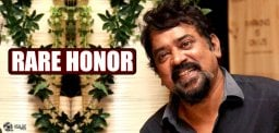 santhosh-sivan-gets-a-great-honor