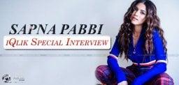 sunona-sunaina-song-fame-sapna-pabbi-interview