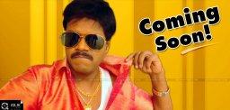 saptagiri-comedy-in-sundeep-kishan-beeruva-movie