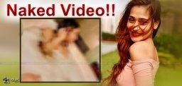 sara-khan-nude-bathtub-video-viral