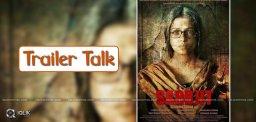 aishwarya-rai-sarabjit-movie-trailer-talk