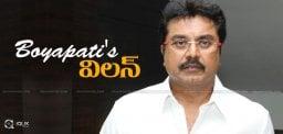 sarathkumar-in-boyapati-bellamkondasreenivas-film