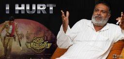 cinematographer-vincent-quits-from-sardaar