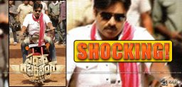 sardaar-gabbar-singh-producers-clause-to-buyers