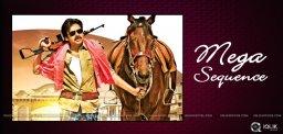 grand-horse-sequence-in-sardaar-gabbar-singh