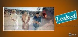pawankalyan-sardaargabbarsingh-screenshot-leaked