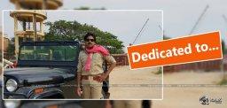 pawan-kalyan-dedicates-sardaar-film-to-fans