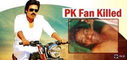 pawan-fan-killed-in-sardaargabbarsingh-screening