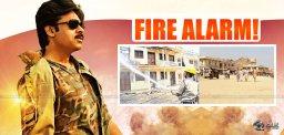 fire-accident-at-sardaar-gabbar-singh-sets-details