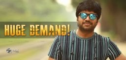 Young-Director-Anil-Ravipudi-In-Huge-Demand