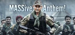 Sarileru-Anthem-MASSive-Patriotism