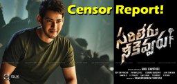 Censor-Report-of-Mahesh039-s-Sarileru-Neekevvaru