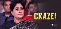 Vijayashanthi-Bigger-Than-Heroine
