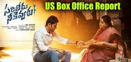 US-Box-office-Sarileru-Neekevvaru-Brings-Good-Amou