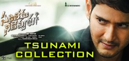 Sarileru-Collections-Tsunami-Continues