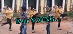 Shocker-Vijayashanthis-Master-Kick
