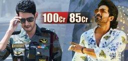 Maheshbabu-100-Allu-Arjun-85