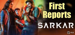 sarkar-movie-first-talk-details