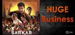 sarkar-movie-has-done-a-tremendous-business