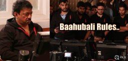 baahubali-kind-of-rules-in-sarkar3-shooting