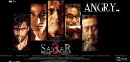 discussion-on-amitabhbachchan-sarkar3-story
