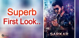 sarkar-vijay-first-lookposter-ar-murugadoss