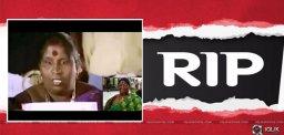 kannada-actress-sarojamma-passes-away