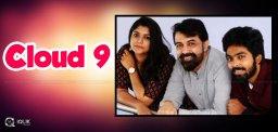 saravam-thaalamayam-is-a-hit-movie