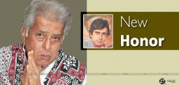 shashi-kapoor-gets-dada-saheb-phalke-award-2014