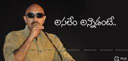 content-in-sathyaraj-controversial-speech