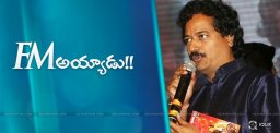 Satish-Vegesna-director-of-Shatamanam-Bhavati
