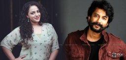 satyadev-and-nithya-menon-new-film-details