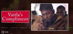 satyam-rajesh-gets-appreciation-from-directors