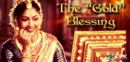 a-golden-blessing-for-mahanati